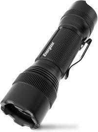 Energizer TAC-700 Tactical LED Flashlight