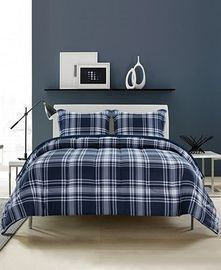 Select 3-Piece Comforter Sets