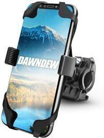 Universal Premium Bike & Motorcycle Phone Mount