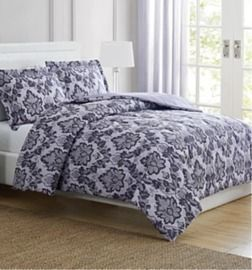3pc Comforter Sets (Various Styles)