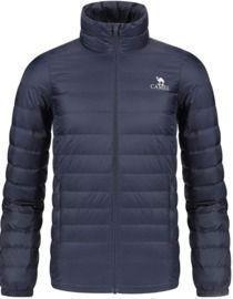 Men's Down Lightweight Packable Puffer Coat
