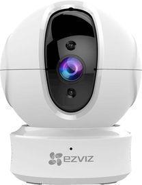 Ezviz C6CN Indoor Wireless Camera