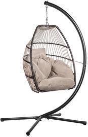 Barton Hanging Egg Swing Chair