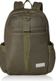 adidas Originals VFA Ii Backpack (Legacy Green)