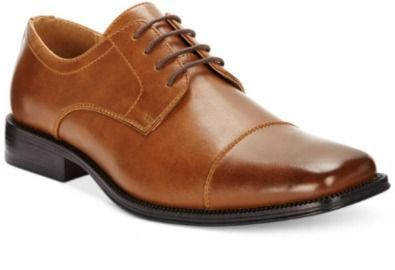 Alfani Men's Oxfords