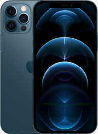 Verizon Wireless - Up to $800 Off iPhone 12 Preorder w/ Trade-In