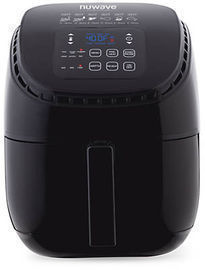 NuWave 3qt Brio Air Fryer
