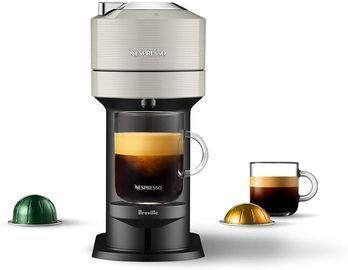 Breville Nespresso Vertuo Next Coffee & Espresso Machine