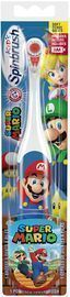 Super Mario Arm & Hammer Kids Spinbrush