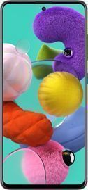Samsung Galaxy A51 Phone (Verizon)