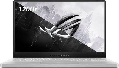 Asus Rog Zephyrus 14 Gaming Laptop w/ AMD Ryzen 9 CPU
