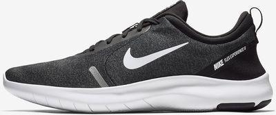 Men's Flex Experience RN 8 Shoes