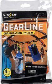 Nite Ize GearLine Organization System