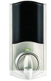 Kwikset Convert Smart Lock Conversion Kit