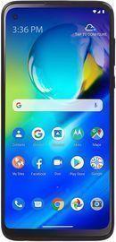 TracFone Motorola Moto G Power 4G LTE Prepaid Smartphone