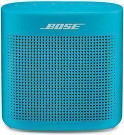 Bose SoundLink Color II Portable Bluetooth Speaker (Refurb)