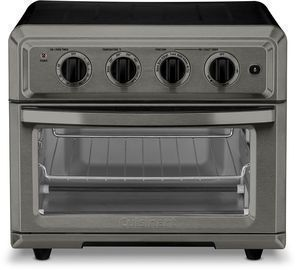 Cuisinart AirFryer Toaster Oven + $30 Kohl's Cash