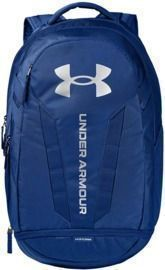 Under Armour Adult Hustle 5.0 Backpack
