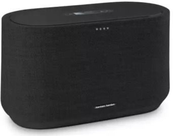 Harman Kardon Citation 300 Smart Home Speaker