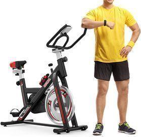 Hapichil Exercise Stationary Bike