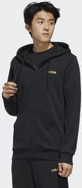 adidas Essentials Men's Sweatshirt (3 Colors)