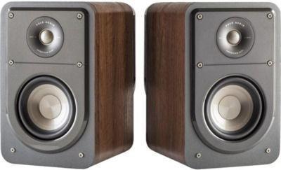 Polk Audio Signature S15 Bookshelf Speakers (Pair)
