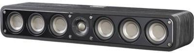 Polk Audio Signature S35 Center Channel Speaker