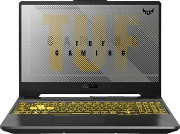 Asus 15.6 Laptop w/ AMD Ryzen 7 Processor
