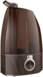 TaoTronics 3.5L Ultrasonic Cool Mist Humidifier