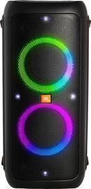 JBL PartyBox 300 Portable Bluetooth Speaker
