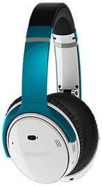 Bose QuietComfort 35 II Wireless Headphones, Limited Edition