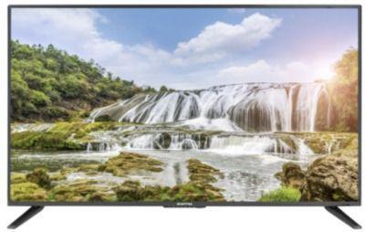 Sceptre 43 Class 1080P FHD LED TV