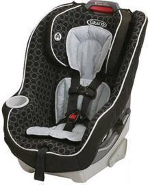 Graco Contender 65 Convertible Car Seat