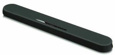 Yamaha ATS-1080R Sound Bar w/ Built-in Subwoofers (Refurbished)
