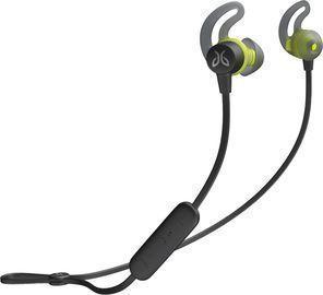 Jaybird Tarah Wireless In-Ear Headphones (Black Metallic/Flash)