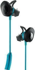 Bose SoundSport Wireless Headphones (Certified Refurb, 3 Colors)