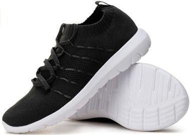 PromArder Slip On Athletic Running Sneakers