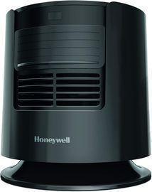 Honeywell Dreamweaver Sleep Fan