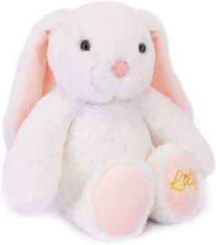 11 Baby Bunny Bedtime Stuffed Animal Plush Toy