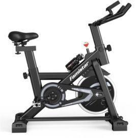 Famistar Exercise Bike