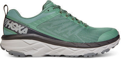 Hoka One One Men's/Women's Challenger ATR 5 Trail Running Shoes