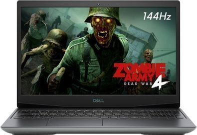 Dell G5 15.6 Gaming Laptop