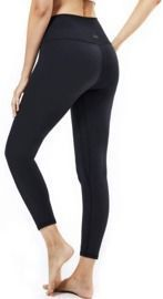 Souke Sports Yoga Pants with Pockets