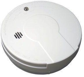 Kidde P9050 Smoke Detector Value Pack