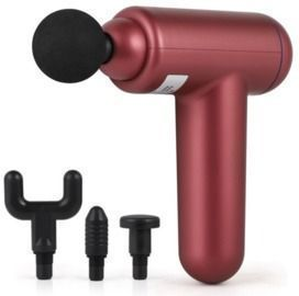 Oumilen Pro Sport Deep Tissue Percussion Muscle Massage Gun