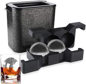 ROTTAY Whiskey Ice ball Maker