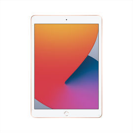 Apple iPad 10.2-inch 32GB Tablet
