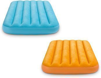 Intex Cozy Kids Inflatable Airbed