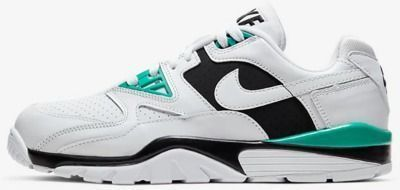 Men's Air Cross Trainer 3 Low Shoes