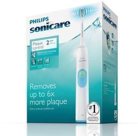 Philips Sonicare Series 2 Toothbrush - Rechargeable